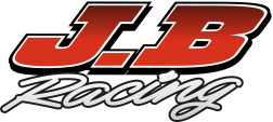 JB Racing